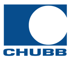 chubb-fire-security