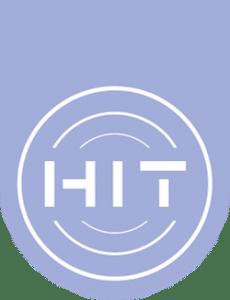 hoogerbrugge-installatie-techniek-logo