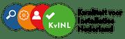 logo-kvinl