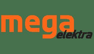 mega-elektra