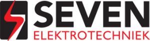 seven-elektrotechniek