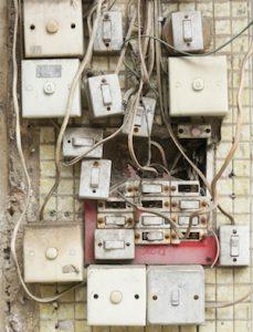etib betekenis elektro technisch installatiebedrijf