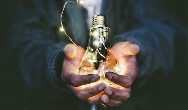 beste energieleveranciers 2017