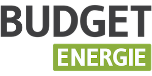 energieleverancier budgetenergie