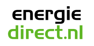 energieleverancier energiedirect