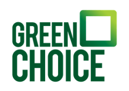 energieleverancier greenchoice