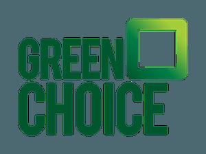 energieleverancier greenchoice