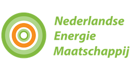 nle nederlandse energiemaatschappij