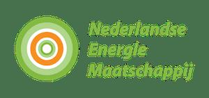 energieleverancier nederlandse energiemaatschappij