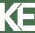 logo keijzers-elektrotechniek