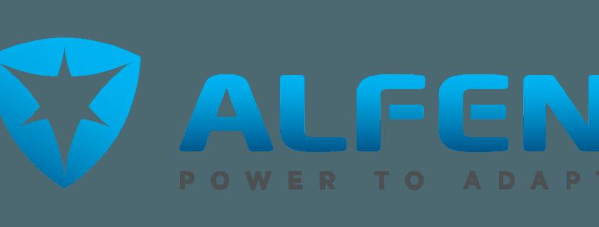 alfen icu logo