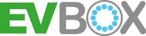 ev box logo